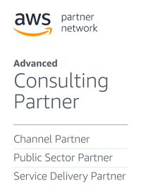 ChannelPartner_PublicSectorPartner_ServiceDeliveryPartner
