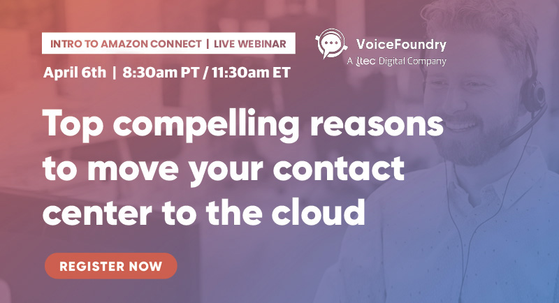 popup-webinar-intro-to-amazon-connect-v3