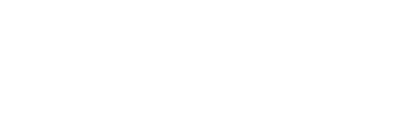 on-demand boot camp